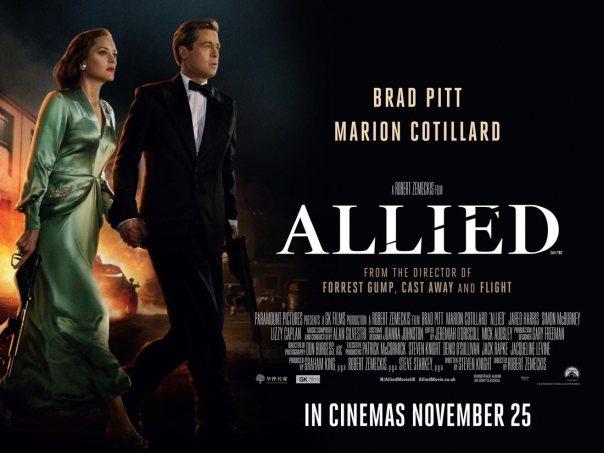 allied1