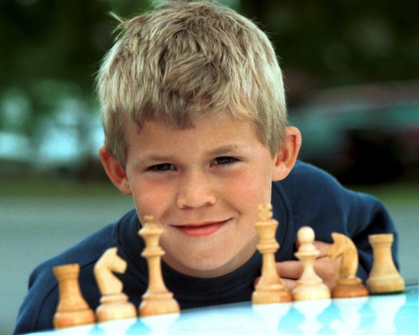 magnus-carlsen-chess-world-number-1