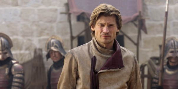 game-of-thrones-jaime-lannister-is-the-perfect-boyfriend-1105243-twobyone
