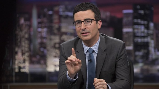 last-week_-tonight-john_-oliver