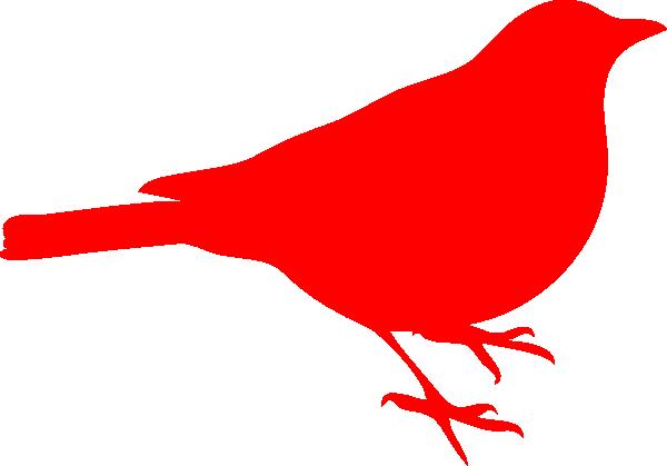 red-sparrow-hi