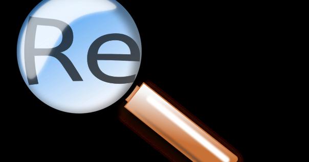 ap-eamcet-results-2016