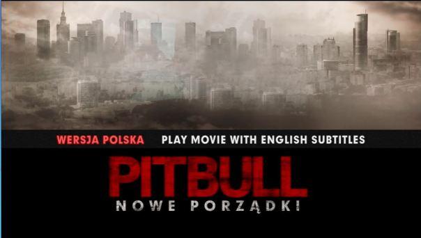 pitbull-menu