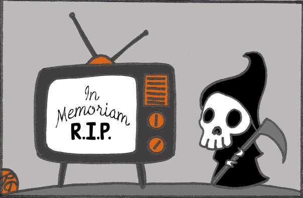 tv-show-reaper
