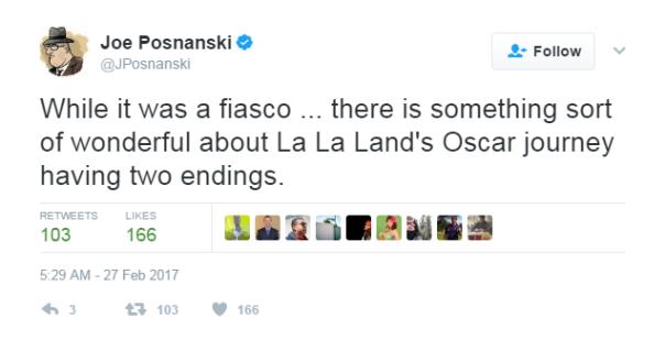 posanski