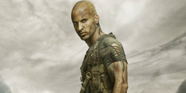 american-gods-tv-show-cast-ricky-whittle-shadow