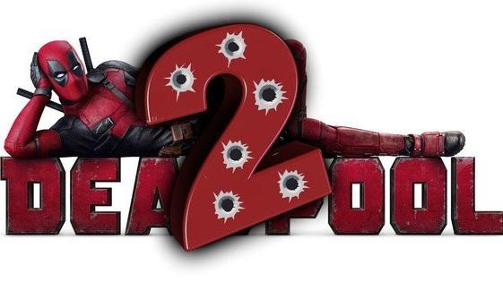 deadpool 2 (2)