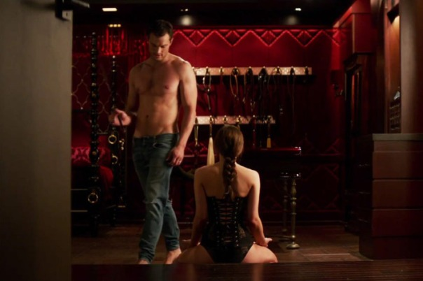 fifty-shades-red-room