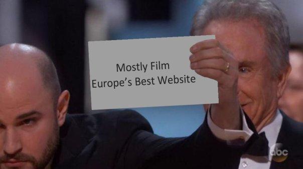 MF award